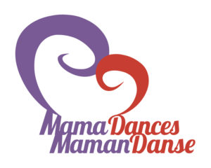 mamadances-bilinguallogo